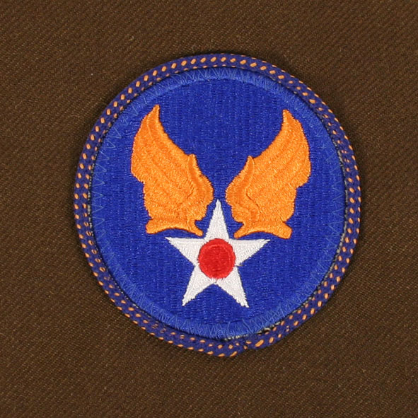 USAAF Branch of Service Cord 110716 3.JPG