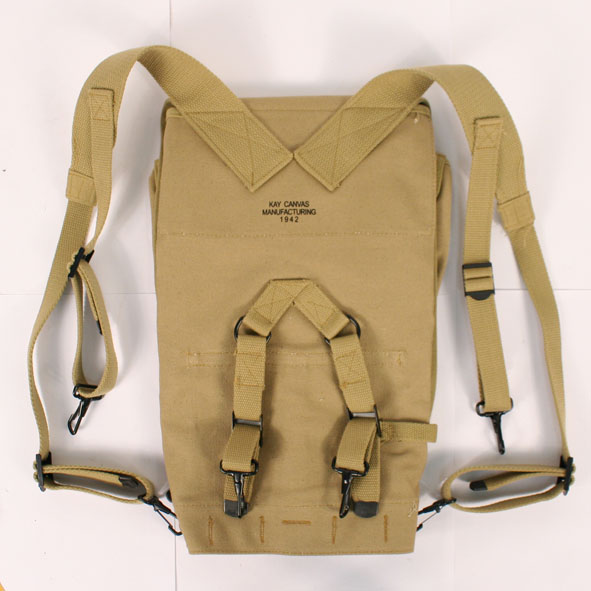 M1928 Doughboy pack Kay Canvas 250215 2.JPG