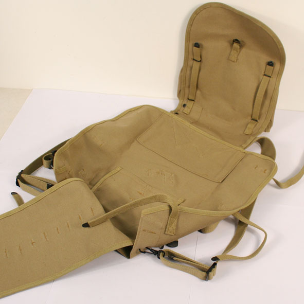 M1928 Doughboy pack Kay Canvas 240215 4.JPG