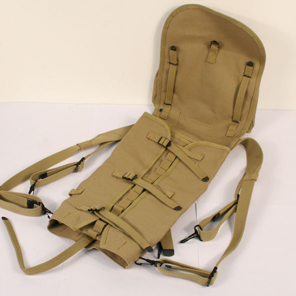 M1928 Doughboy pack Kay Canvas 240215 3.JPG