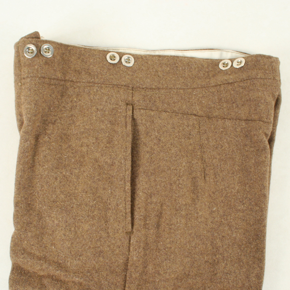WW1 SD Trousers 04.JPG