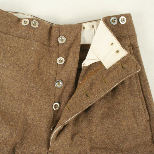 WW1 SD Trousers 03.JPG