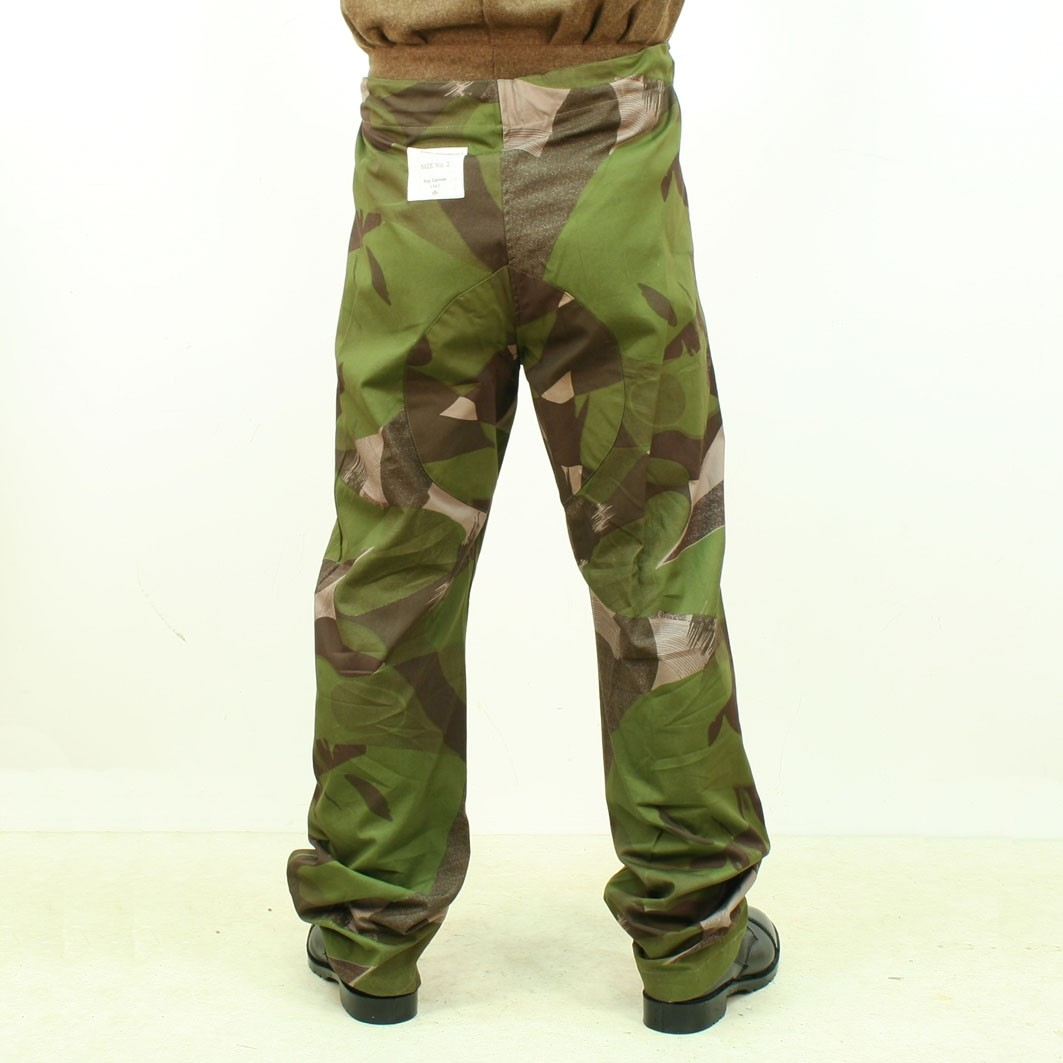 windproof_camouflage_trousers_by_kay_canvas_070819_3.jpg