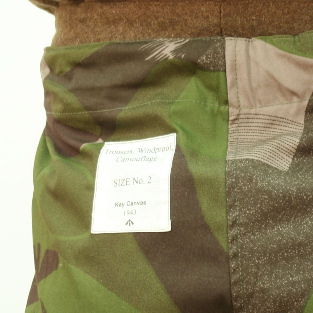 windproof_camouflage_trousers_by_kay_canvas_070819_4.jpg